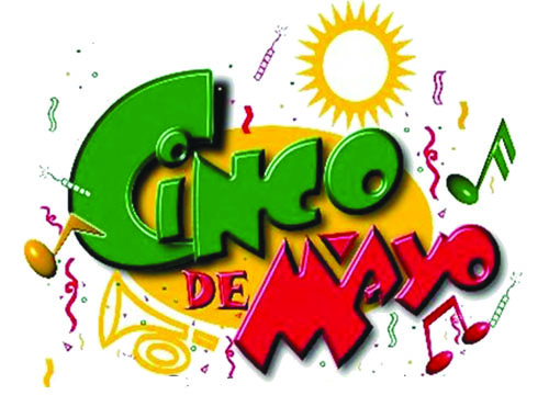 500x360 Cinco De Mayo ~ What Is It All About Nmsu Grants New Mexico
