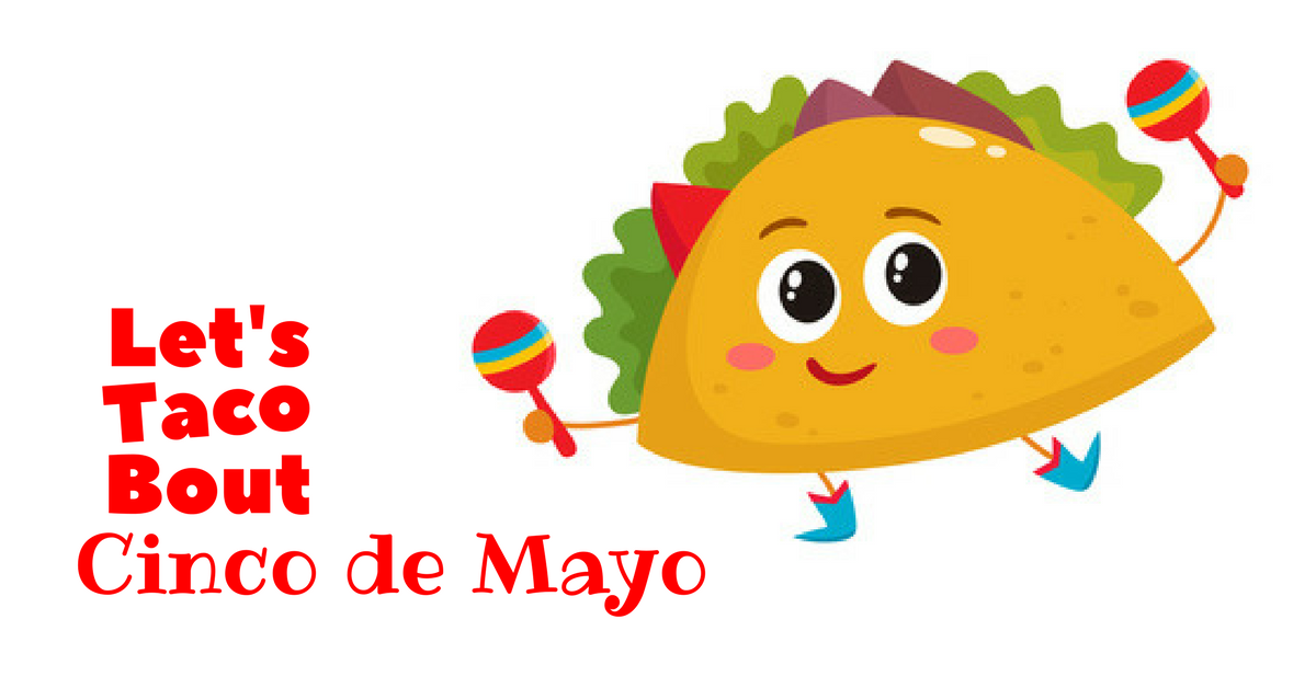 1200x628 A Grande List Of Funny Cinco De Mayo Sayings