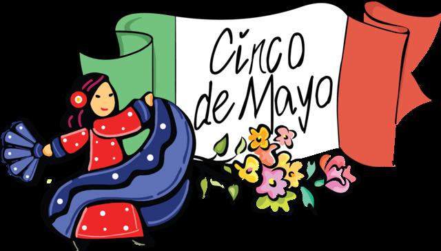 640x364 Holidays Of The World Cinco De Mayo! The Dana Mariner