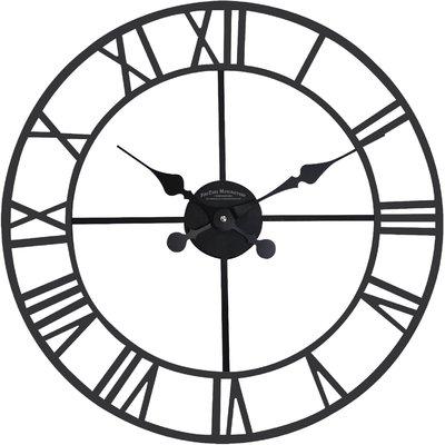 400x400 Outdoor Clocks You'Ll Love Wayfair.ca