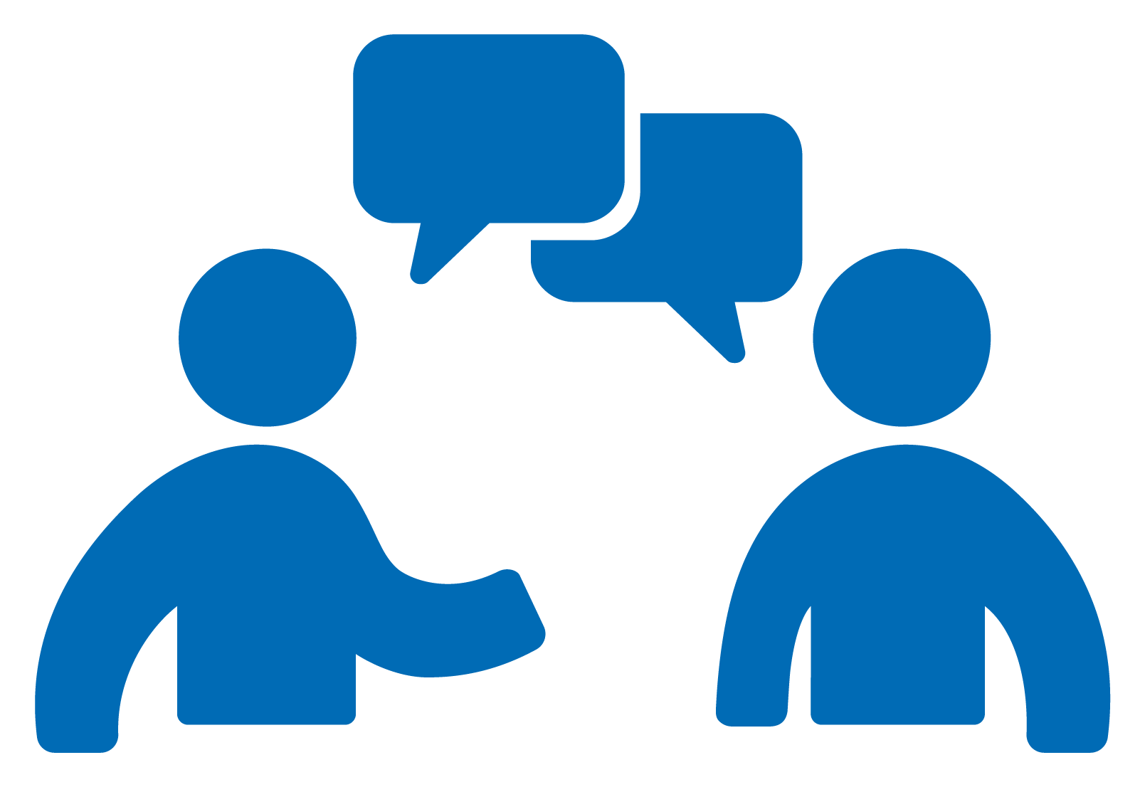 1609x1106 7 C's Of Effective Communication In Business