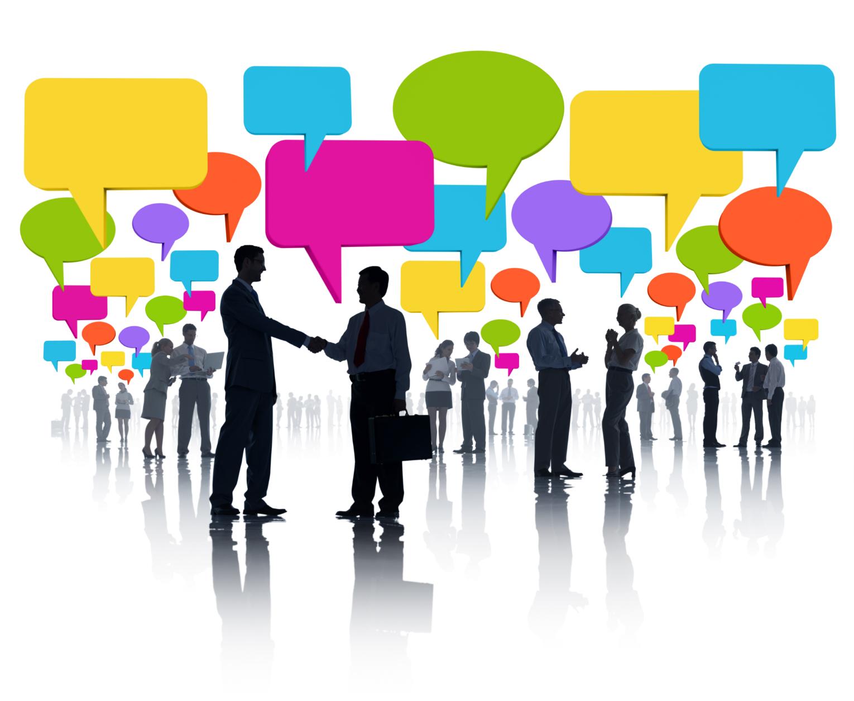 1530x1255 Business Communication The Bedrock Of Success