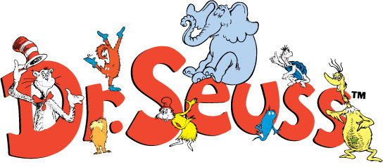 544x238 20 Dr. Seuss Quotes That Could Change The World Booksandcookiesla