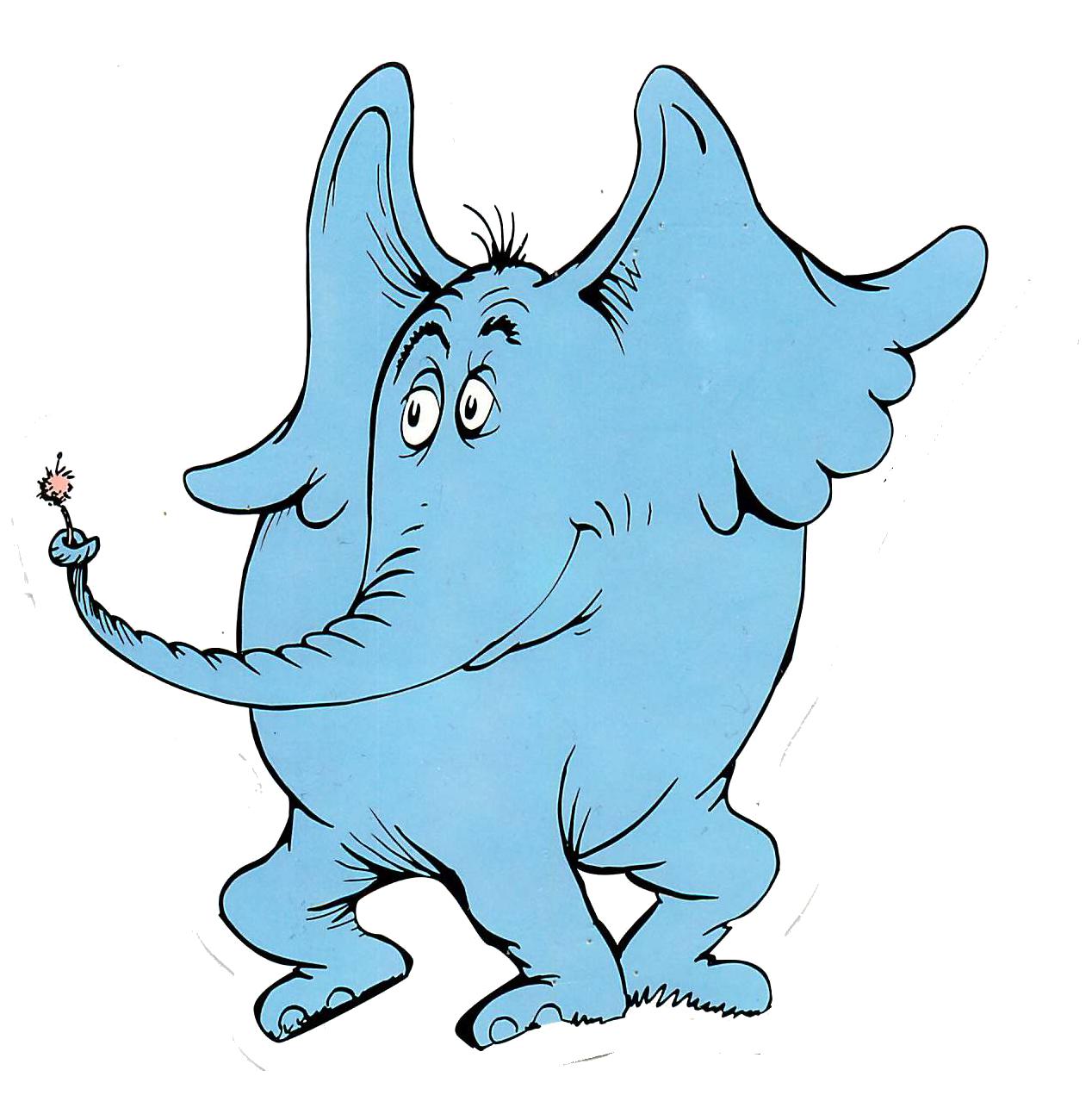 1268x1300 Best Dr Seuss Character Clipart