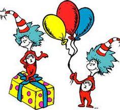 236x217 Dr. Seuss Characters Clip Art Apc 24 Theodor Seuss Geisel