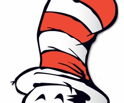 430x360 Dr. Seuss Characters Come To Life