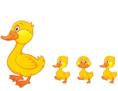 236x182 Cute Duck Clip Art Duckling Clipart Royalty Free (Rf) Duck
