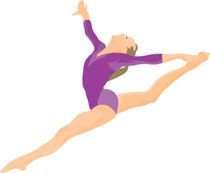 210x173 Search Results For Gymnastic
