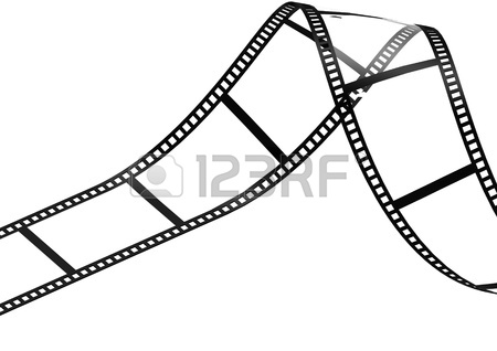 Images Of Film Strip
