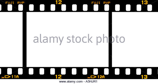 640x342 Film Strip Stock Photos Amp Film Strip Stock Images