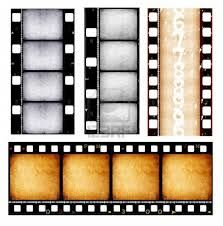 Images Of Film Strips
