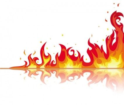 Images Of Flames