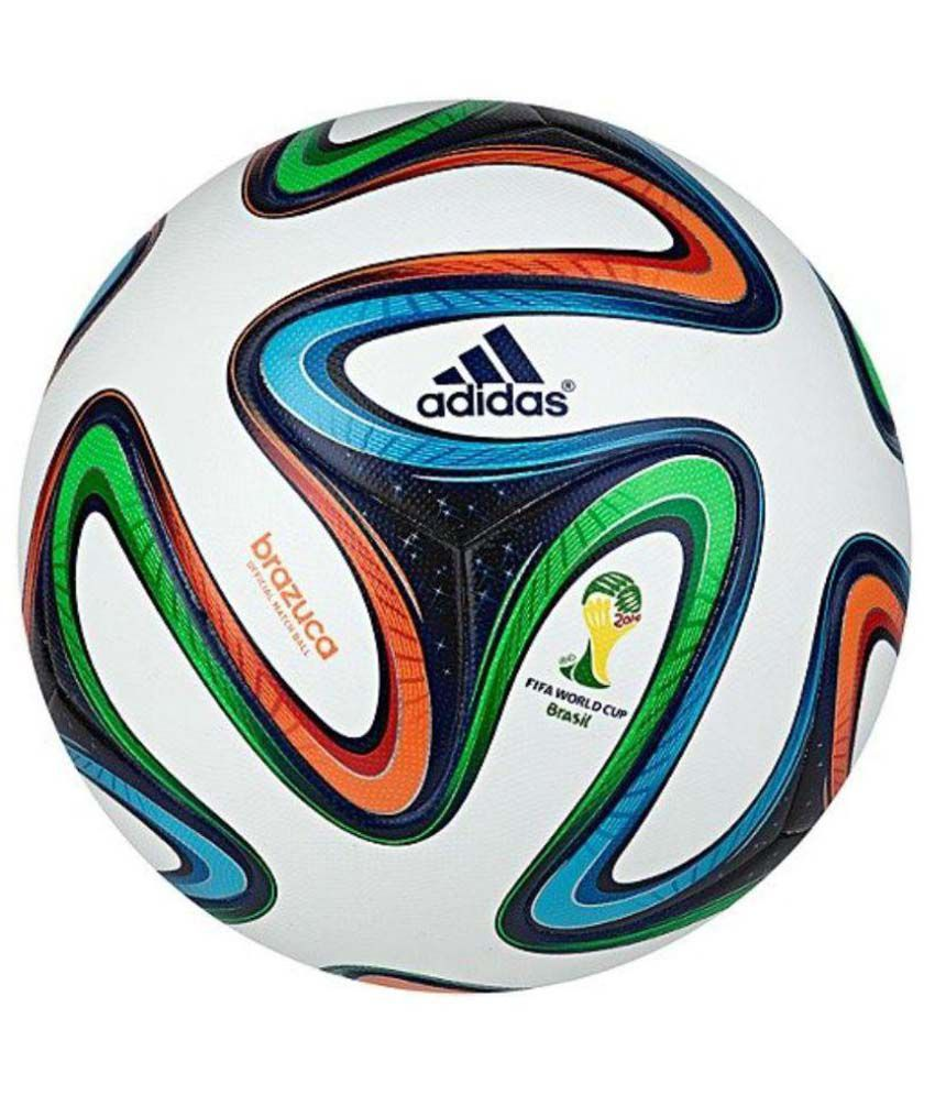 850x995 Football Buy Footballs And Football Accessories Online