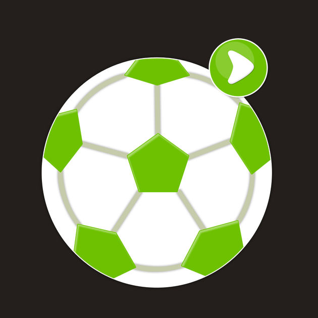 630x630 Live Football Hd On The App Store