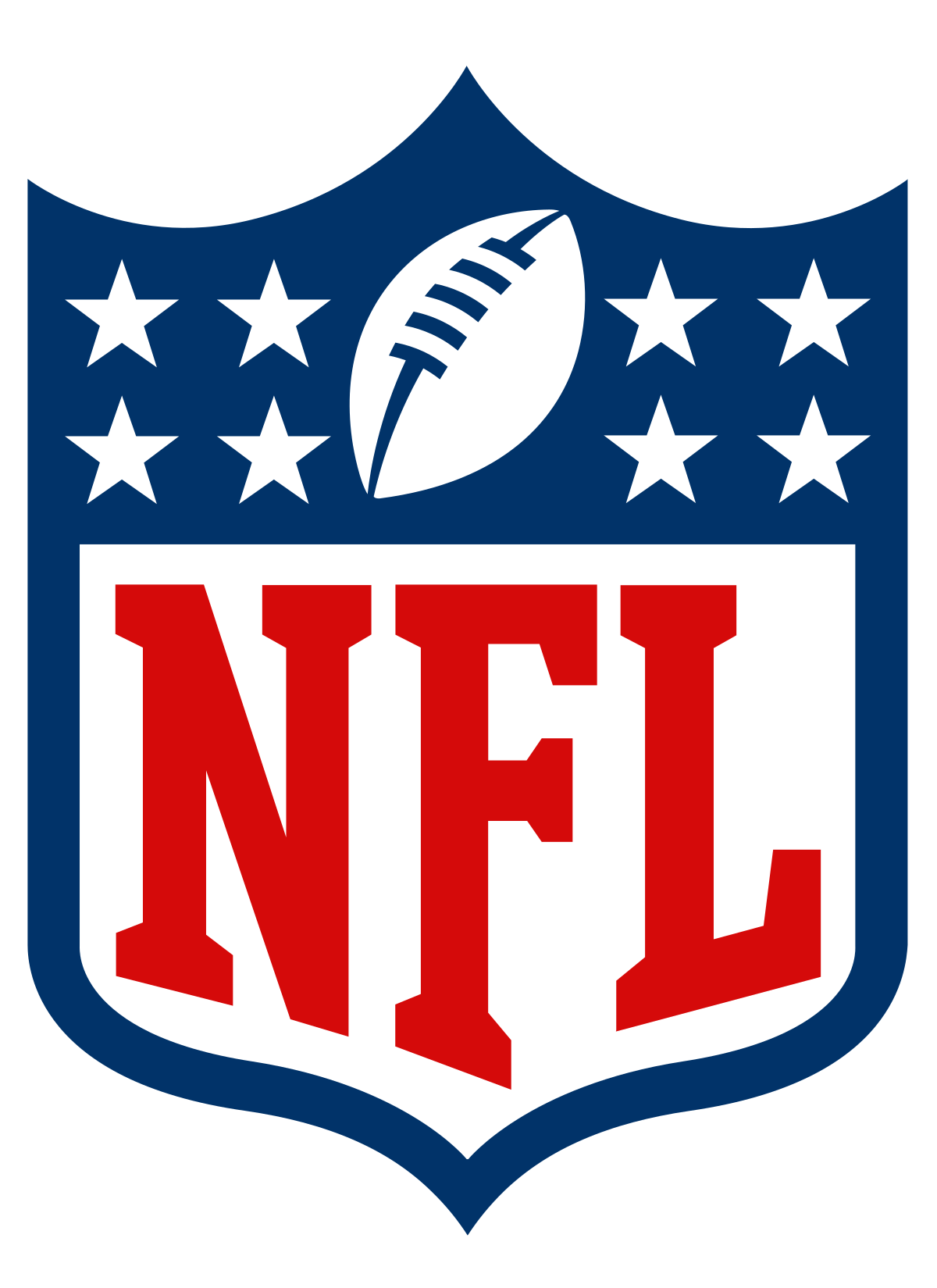1200x1649 National Football League