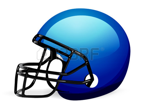 Images Of Football Helmets
