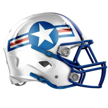 360x360 141 Best Football Helmets Images American Football