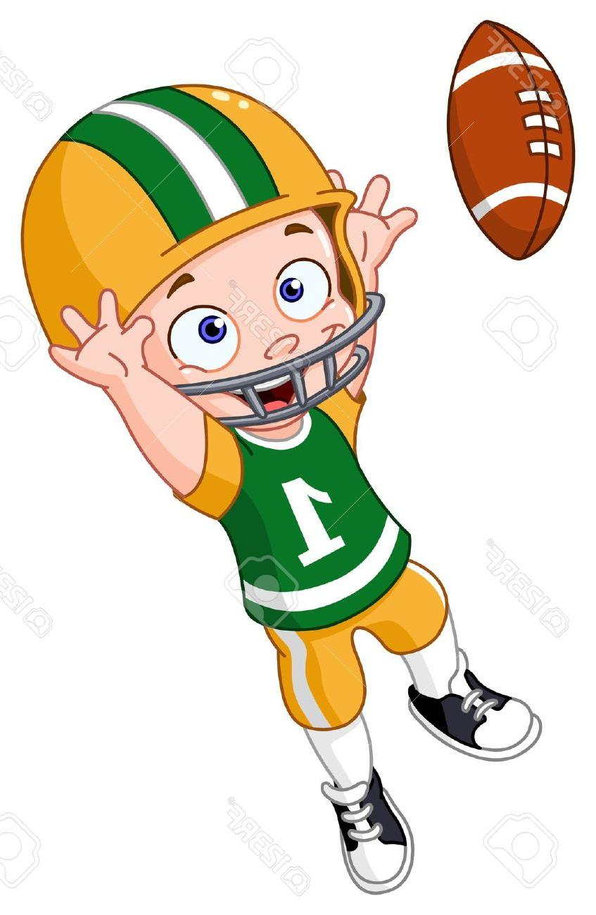847x1300 Top 10 Football Player Clip Art Image Clipartix Cdr