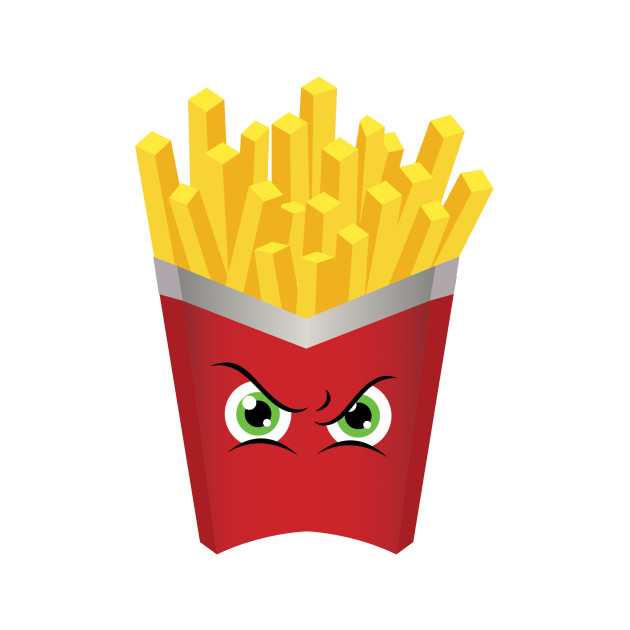 Images Of French Fries
