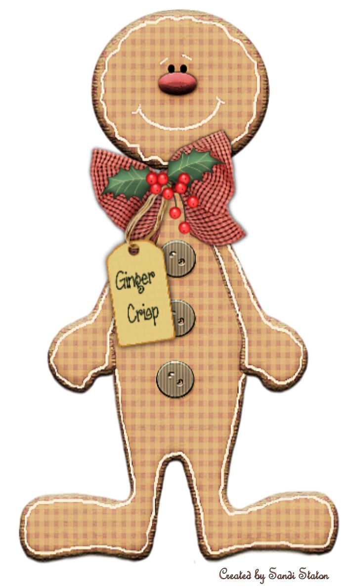 710x1188 455 Best Gingerbread Men Images Picasa, Christmas