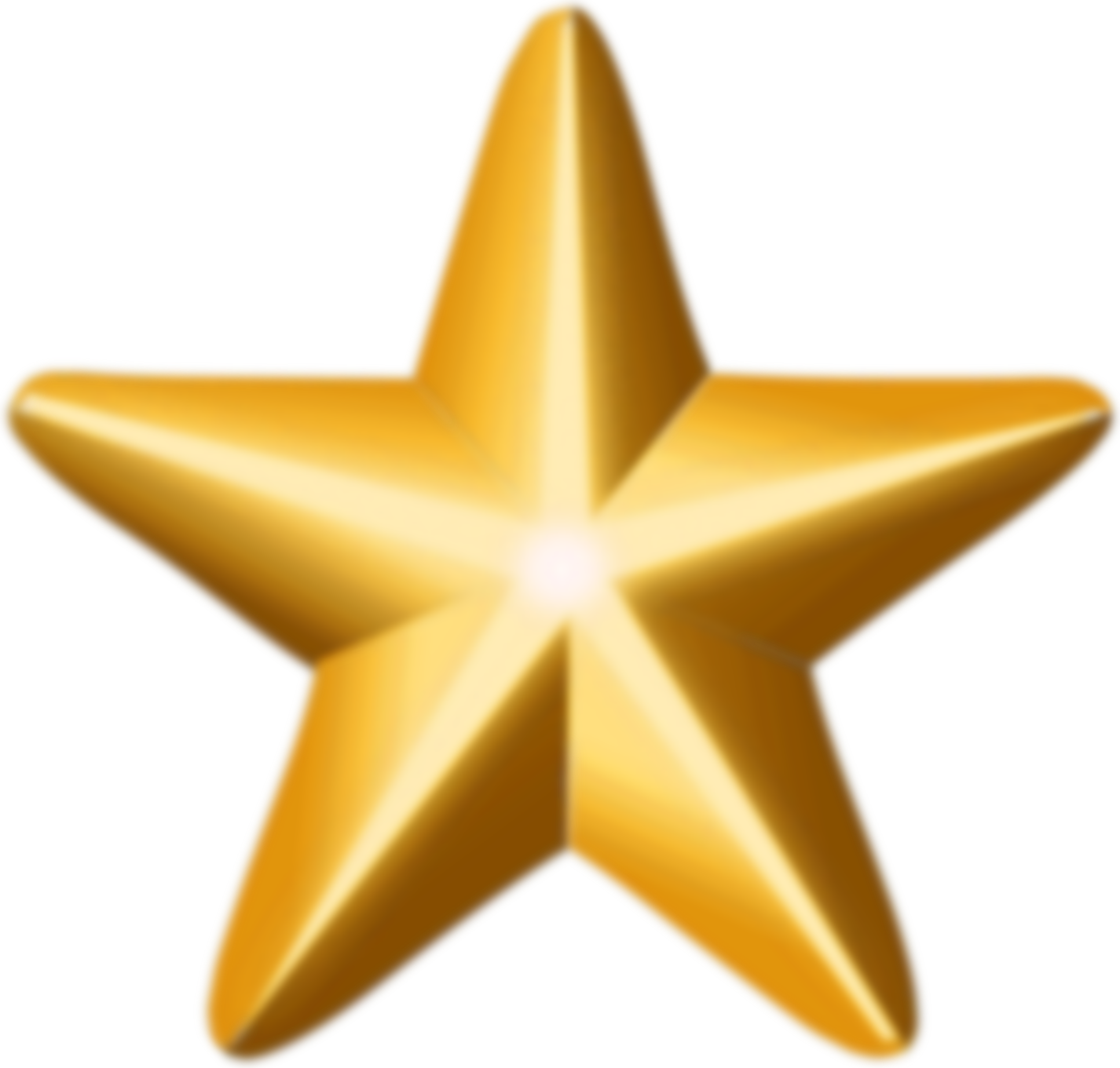 1934x1843 Fileaward Star (Gold).png