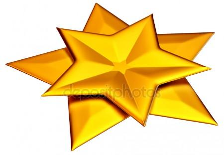 450x311 Gold Star Stock Photos, Royalty Free Gold Star Images