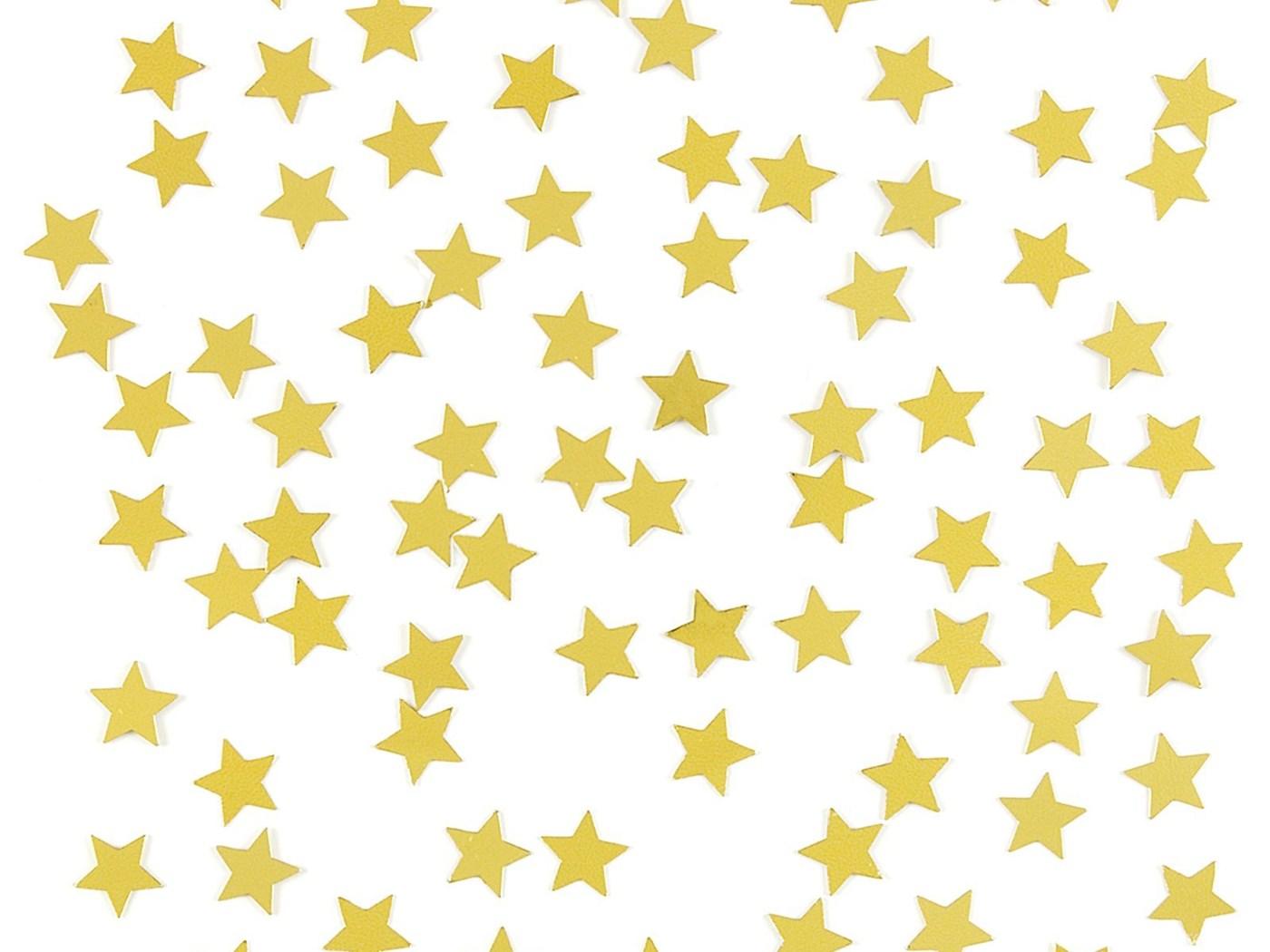1400x1050 Public Domain Stars Long Gold Star Linebars Stars Clip Art Image
