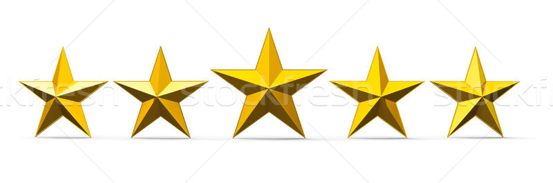 800x266 Star Rating Stock Photos, Stock Images And Vectors Stockfresh
