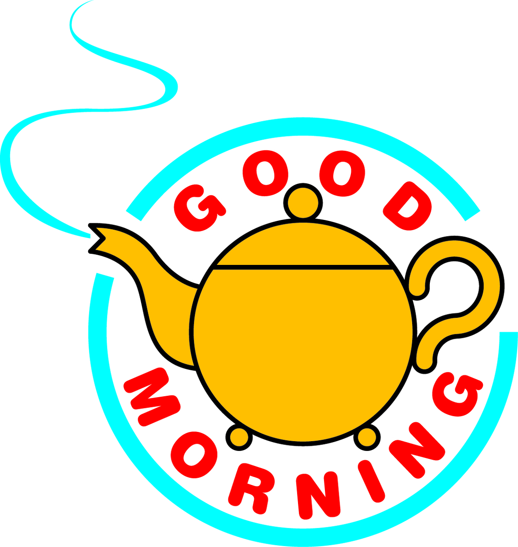 1116x1179 Morning Clipart Good Morning