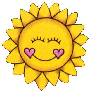 308x316 Smile, Shine, Love Rocks Sunshine, Smileys And Smiley