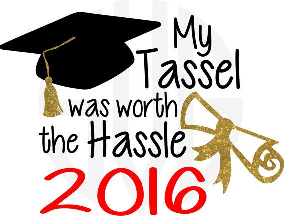 570x435 Best Graduation Cap Clipart Ideas Castle