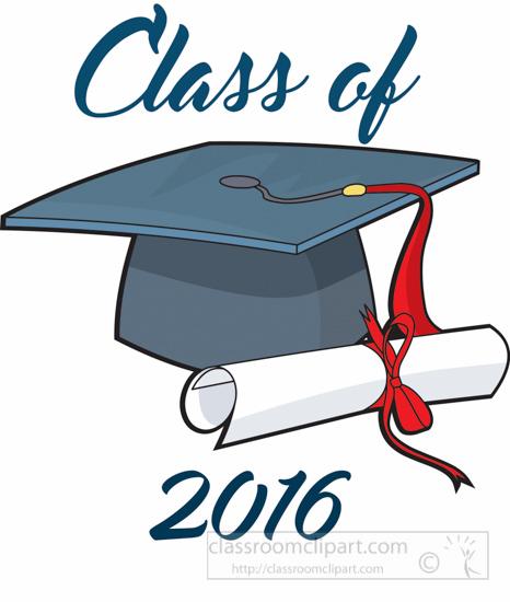466x550 Graduation Clipart 6 Clipart Free Download