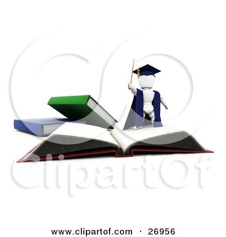 450x470 Graduation Clipart Proud Graduate