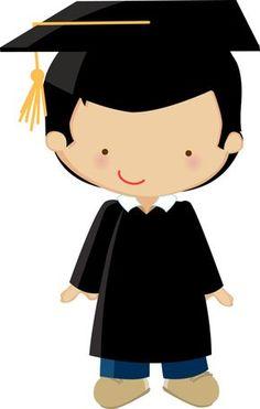 236x371 Resultado De Imagem Para Graduation Clipart Finalistas