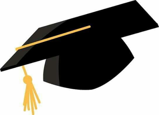542x395 Graduation Cup Clipart Cup Graduation