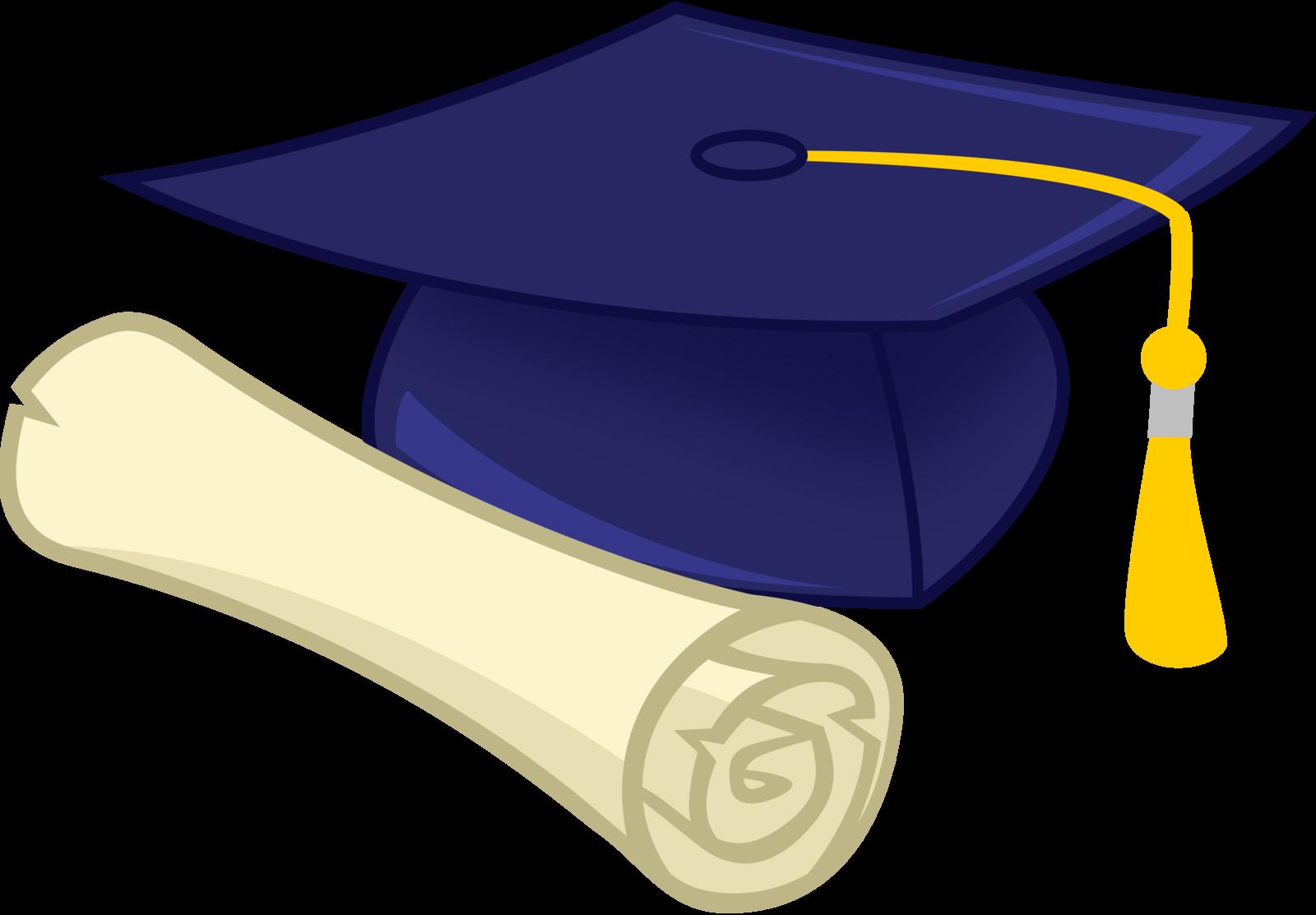 1600x1113 Graduationcap Explore Graduationcap
