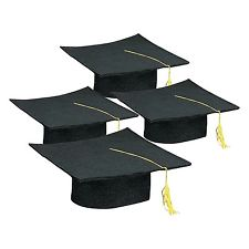 225x225 Graduation Cap Clothing, Shoes Amp Accessories Ebay