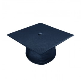 270x270 High School Graduation Cap And Gown Packages Gradshop