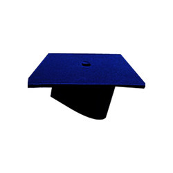 250x250 Square Academic Cap
