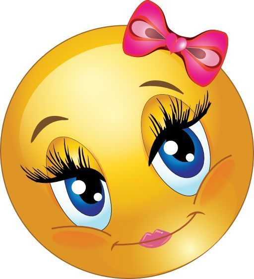 512x563 Image Result For Happy Face Misc Happy Face Images