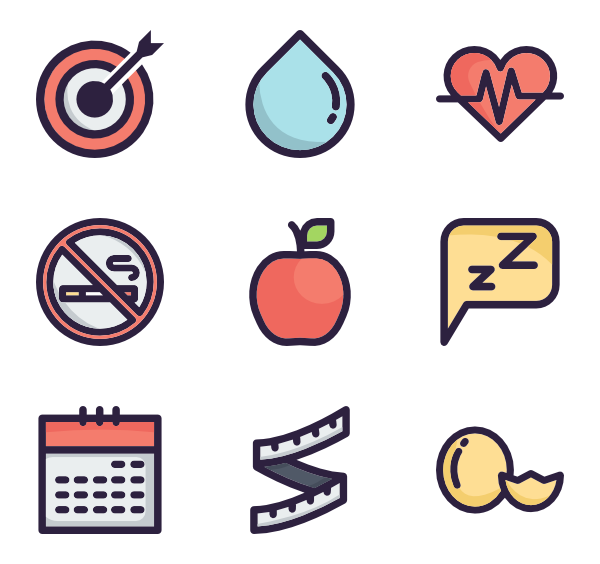 600x564 Free Icons Designed By Wissawa Khamsriwath Flaticon