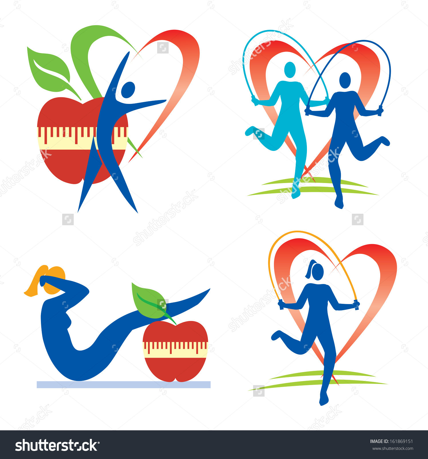 1495x1600 Lifestyle Activities Clipart
