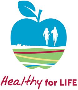 251x290 Ministry Of Food Healthy For Life Registration Bundaberg