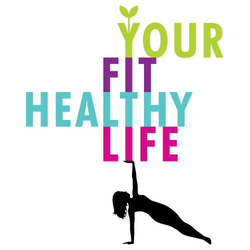 500x500 Your Fit Healthy Life Nutrition And Healthy Lifestyle Coaching