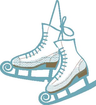 307x336 6th 8th Grade Ice Skating Registration