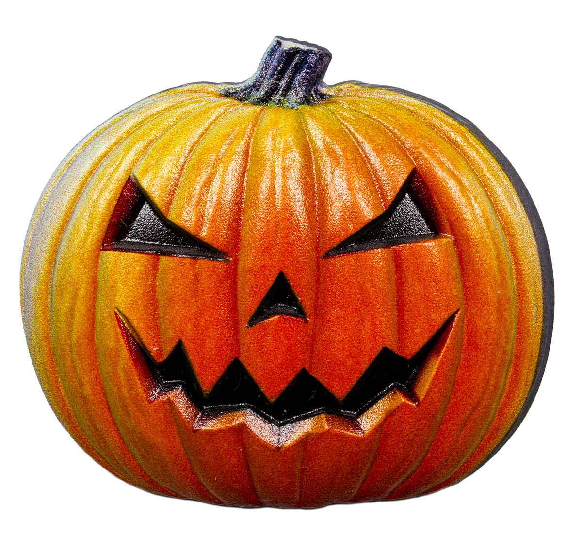 Images Of Jack O Lantern