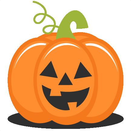 432x432 Halloween Jack O Lantern Svg Scrapbook Cut File Cute Clipart Files