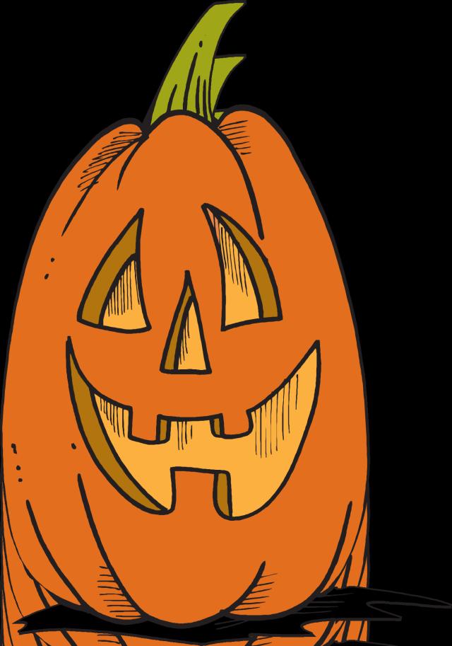 640x913 Jack O Lantern Jack Lantern Jack Clipart