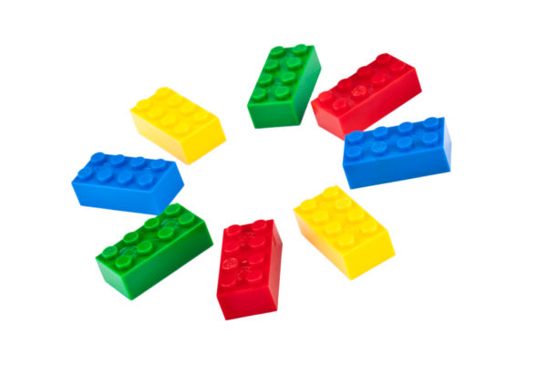 600x400 Lego Clipart Childrens Toy