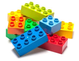 254x198 Out Of Legos Clipart